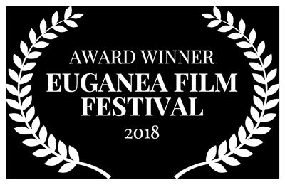 AWARD-WINNER---EUGANEA-FILM-FESTIVAL---2018-(1)