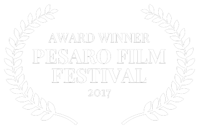 AWARD-WINNER---PESARO-FILM-FESTIVAL---2017