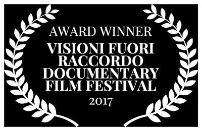 AWARD-WINNER---VISIONI-FUORI-RACCORDO-DOCUMENTARY-FILM-FESTIVAL---2017-(1)