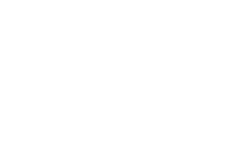 FINALIST - CHICAGO INDIE FILM AWARDS - 2021 (1)