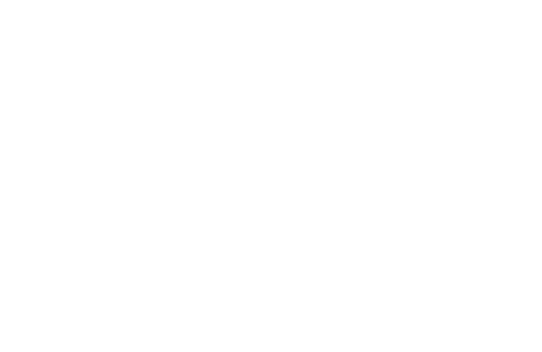 FINALIST - MITREO FILM FESTIVAL - 2020