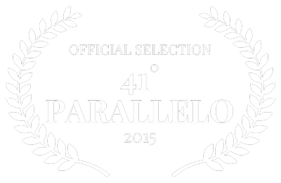 OFFICIAL-SELECTION---41-PARALLELO---2015