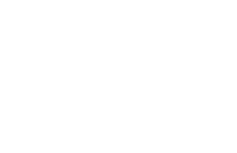 OFFICIAL SELECTION - CHINA INTERNATIONAL GREEN FILM WEEK - 2020