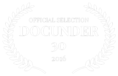 OFFICIAL-SELECTION---DOCUNDER-30---2016-(1)