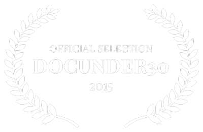 OFFICIAL-SELECTION---DOCUNDER30---2015