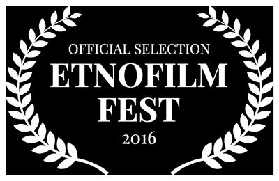 OFFICIAL-SELECTION---ETNOFILM-FEST---2016