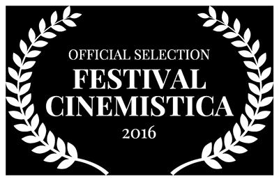 OFFICIAL-SELECTION---FESTIVAL-CINEMISTICA---2016-(1)