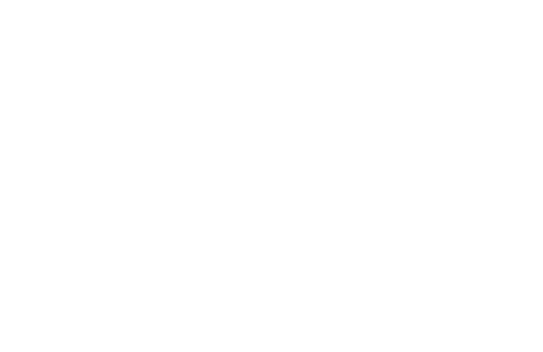 OFFICIAL SELECTION - FESTIVAL DEL CINEMA DI CEFAL - 2021 (1)