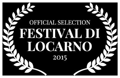 OFFICIAL-SELECTION---FESTIVAL-DI-LOCARNO---2015