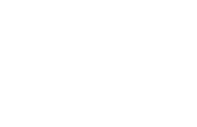 OFFICIAL SELECTION - FIRST-TIME FILMMAKER ONLINE SESSIONS - 2020