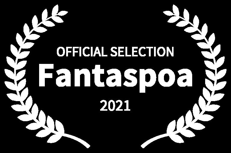 OFFICIAL SELECTION - Fantaspoa - 2021 (1)