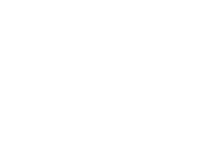 OFFICIAL SELECTION - Fastnet Film Festival - 2021 (1)