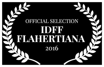 OFFICIAL-SELECTION---IDFF-FLAHERTIANA----2016