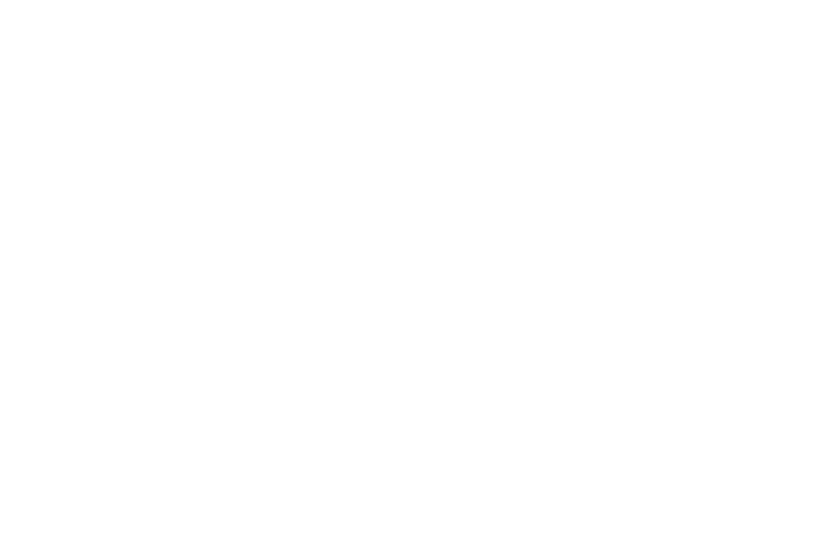 OFFICIAL SELECTION - INDIE SHORTS AWARDS CANNES - 2021 (1)