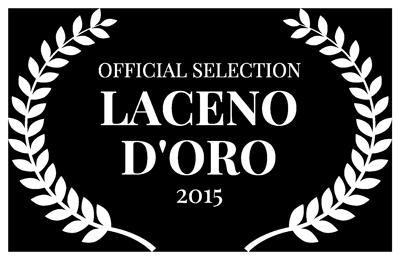 OFFICIAL-SELECTION---LACENO-DORO---2015