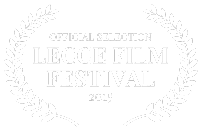 OFFICIAL-SELECTION---LECCE-FILM-FESTIVAL---2015-(1)
