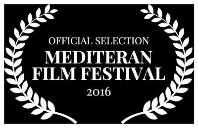 OFFICIAL-SELECTION---MEDITERAN-FILM-FESTIVAL---2016-(1)