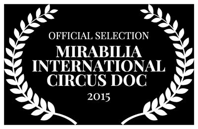 OFFICIAL-SELECTION---MIRABILIA-INTERNATIONAL-CIRCUS-DOC----2015-(1)