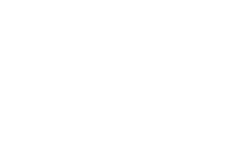 OFFICIAL SELECTION - MOSCOW SHORTS - 2020