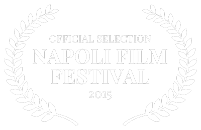 OFFICIAL-SELECTION---NAPOLI-FILM-FESTIVAL---2015-(1)
