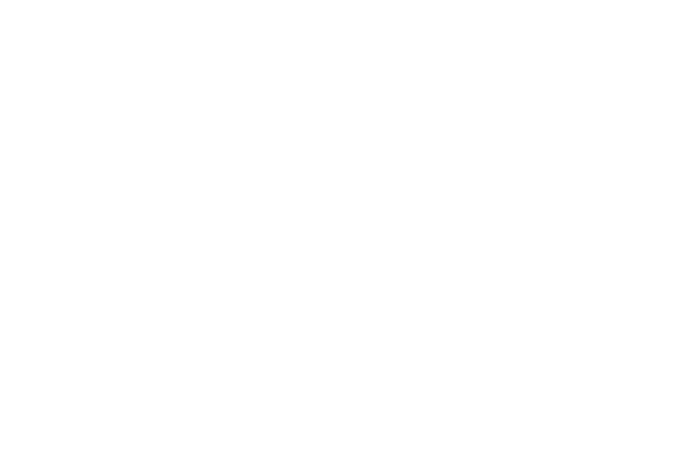 OFFICIAL SELECTION - ONE SHOT TERRASSA CITY OF FILM - 2020
