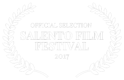 OFFICIAL-SELECTION----SALENTO-FILM-FESTIVAL---2017