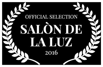 OFFICIAL-SELECTION---SALN-DE-LA-LUZ---2016-(1)
