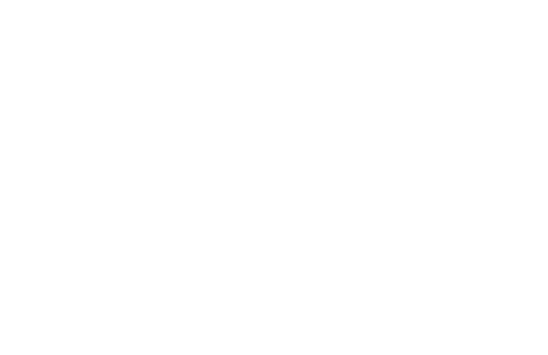 OFFICIAL SELECTION - SHORT FILM FACTORY - 2020
