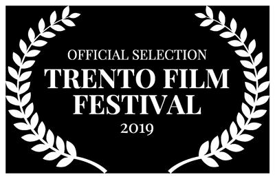 OFFICIAL-SELECTION---TRENTO-FILM-FESTIVAL---2019-(1)
