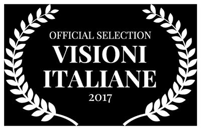 OFFICIAL-SELECTION---VISIONI-ITALIANE---2017-(1)