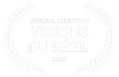 OFFICIAL-SELECTION---VISIONS-DU-REL----2016