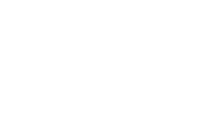Red Couch - Award - Freddo dentro