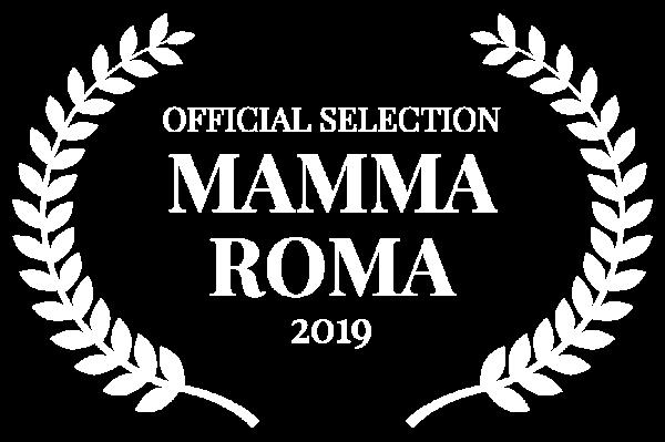 Red Couch - Roma non è un gioco