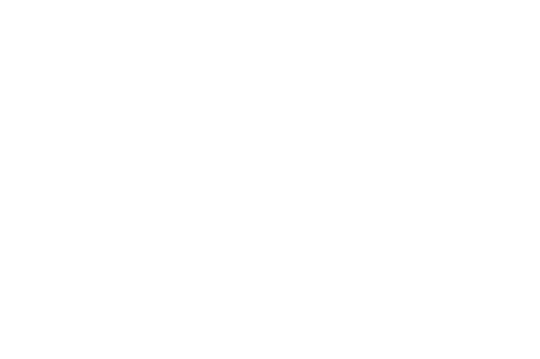 OFFICIAL SELECTION - OMOVIES FILM FESTIVAL - 2020 (1)