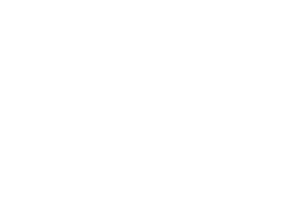 OFFICIAL SELECTION - EFEBO CORTO - 2014 (1)