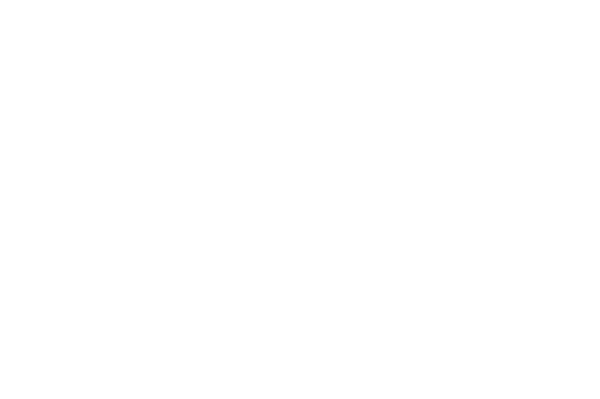 OFFICIAL SELECTION - DOC UNDER 30 - 2017