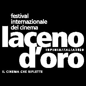 02_LACENO_DORO_opt