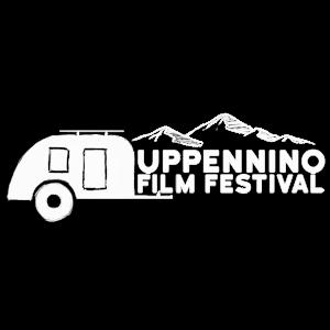 04_Uppennino_Logo_Roulotte_opt
