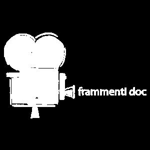 05_FRAMMENTI_DOC-1_opt