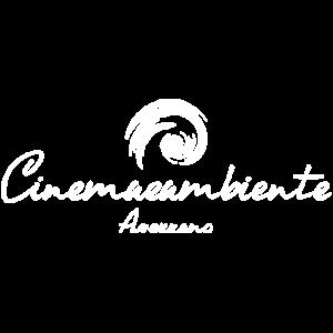 06_CinemaEAmbiente_opt