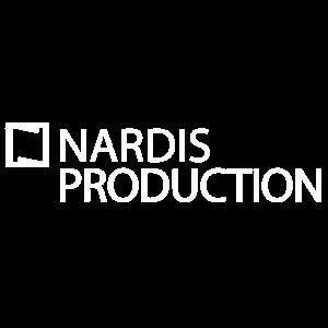 08_NARDIS_PRODUCTION_opt