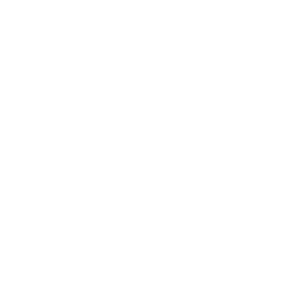 09_BIG_OLD_FISH_opt